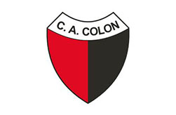 CLUB ATLÉTICO COLÓN DE SANTA FE