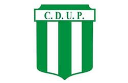 CLUB DEPORTIVO UNIÓN PROGRESISTA
