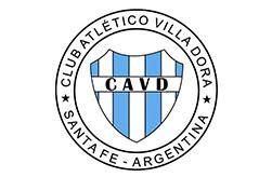 CLUB ATLÉTICO VILLA DORA