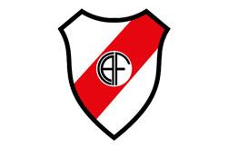 CLUB ATLÉTICO FRANCK