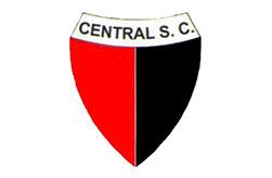 CLUB CENTRAL SAN CARLOS