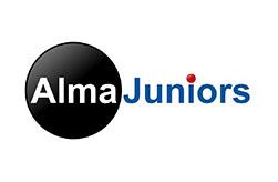 CLUB ATLÉTICO ALMA JUNIORS