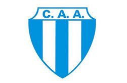 CLUB ATLÉTICO ARGENTINO DE SAN CARLOS