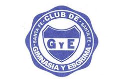 CLUB DE GIMNASIA Y ESGRIMA SANTA FE